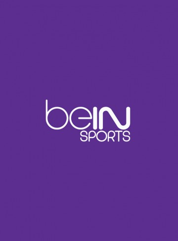beinsports_homepage
