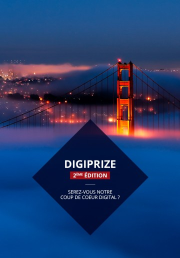 digiprize_homepage