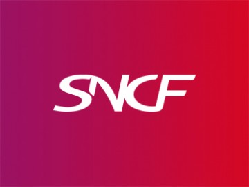 sncf_homepage